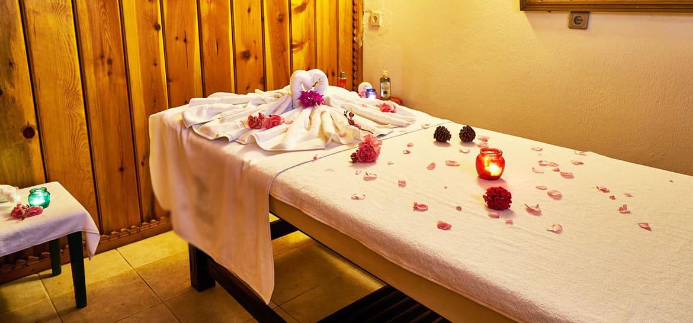 八幡宿マッサージ画像①